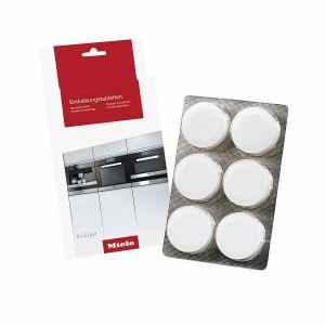 miele_Miele-ReinigungsprodukteGerätepflegeGP-DC-CX-0061-T_10178330