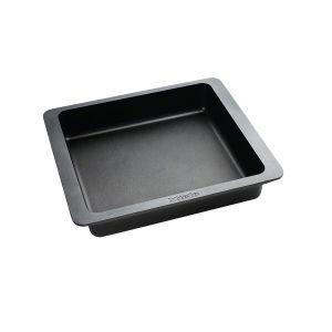 miele_ZubehörZubehör-Kochfelder-und-CombiSetsBräter-und-KochgeschirrHUB-5001-XL_10314310