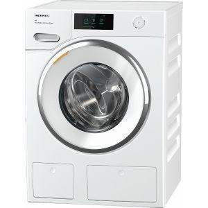 miele_Waschmaschinen