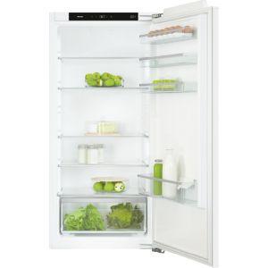 miele_Kühl-,-Gefrier--und-WeinschränkeKühlschränkeEinbau-KühlschränkeK-7000122,5-cm-NischenhöheK-7313-FKeine Farbe_11623190