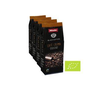 miele_ZubehörZubehör-KaffeevollautomatenKaffeeMiele-Black-Edition-CAFÉ-CREMA-4x250g_11028700